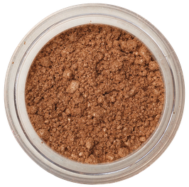 FOUNDATION BRONZER SUNKISS