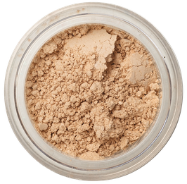 FOUNDATION GLOW B6.4 FAWN