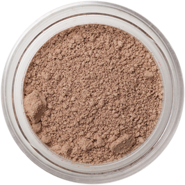 FOUNDATION 3.5  SAND