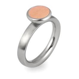 Ring 007