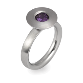 Ring 005