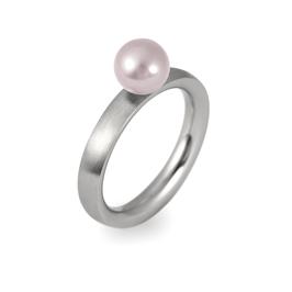 Ring 008