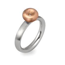 Ring 010