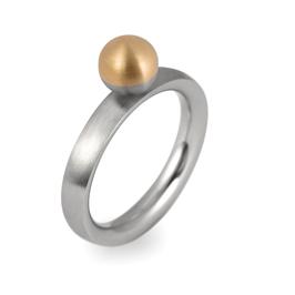 Ring 009