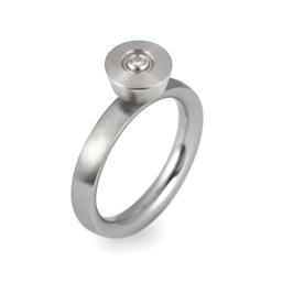 Ring 003
