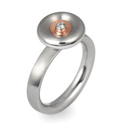 Ring 004