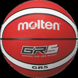 MOLTEN GR-5