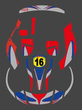 RX7 3