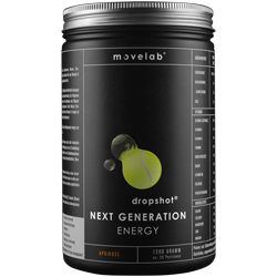 NEXT GENERATION | Sports Drink