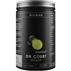 ON COURT  | Sports Drink