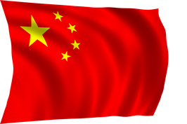 KEP-Markt China | 2 Studien