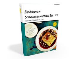 eBook Ernährung in Schwangerschaft und Stillzeit nach den Prinzipien der TCM
