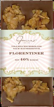 Gmeiner Florentiner