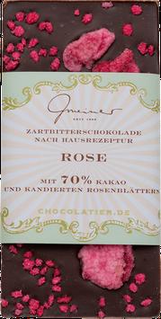 Gmeiner Kandierte Rosen