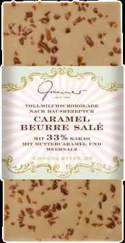 Gmeiner Caramel Beurre Sale