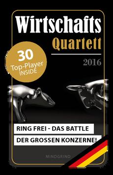 Wirtschaft-Quartett (Deutschland)
