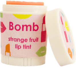 """Baume à lèvres """"Strange Fruit"""" 4.5g - Bomb Cosmetics"""