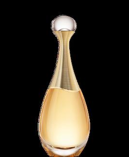 Dior J'adore Parfumprobe 2ml