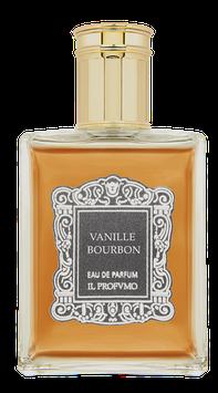 Il Profumo VANILLE BOURBON Eau de Parfum