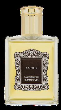 Il Profumo AMOUR Eau de Parfum