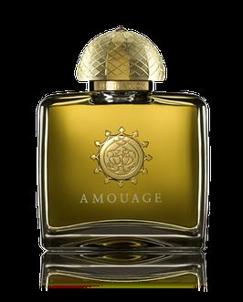 Amouage JUBILATION 25 WOMAN Eau de Parfum 100ml