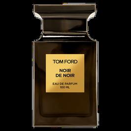 Tom Ford Noir de Noir Eau de Parfum Probe 2ml