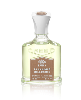 Creed Tabarome Eau de Toilette