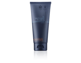Floris London Elite Aftershave Balm 100ml