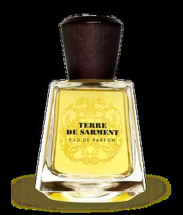 FRAPIN TERRE DE SARMENT Eau de Parfum