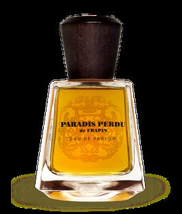 FRAPIN PARADIS PERDU Eau de Parfum