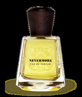 FRAPIN NEVERMORE Eau de Parfum