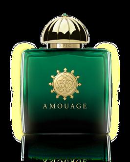 Amouage EPIC WOMAN Eau de Parfum 100ml