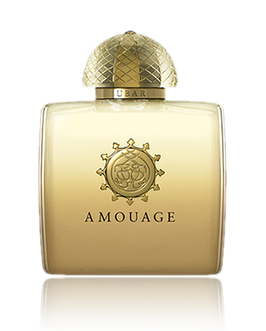 Amouage UBAR WOMAN Eau de Parfum 50ml