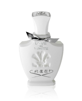 Creed Love in White Eau de Parfum