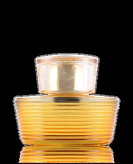 Acqua di Parma PROFUMO Eau de Parfum Probe 2ml