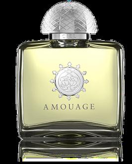 Amouage CIEL WOMAN Eau de Parfum 100ml
