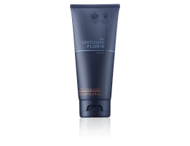FLORIS London No. 89 Shaving Cream 100ml