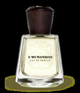 FRAPIN L'HUMANISTE Eau de Parfum 100ml