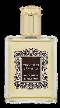 Il Profumo Chocolate Bambola Eau de Parfum
