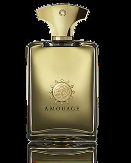 Amouage GOLD MAN Eau de Parfum 50ml