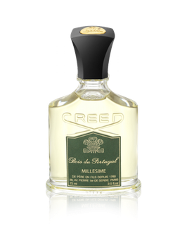 Creed Bois du Portugal Eau de Parfum