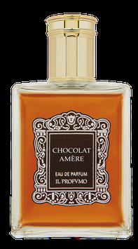 Il Profumo Chocolate Amere Eau de Parfum