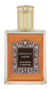 Il Profumo Chocolate Amere Eau de Parfum 100ml für Herren