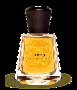 FRAPIN 1270 Eau de Parfum 100ml
