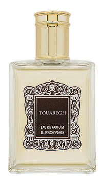 Il Profumo TOUAREGH Eau de Parfum