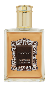 Il Profumo CHOCOLAT Eau de Parfum