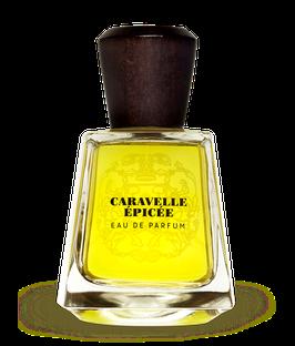 FRAPIN CARAVELLE EPICEE Eau de Parfum
