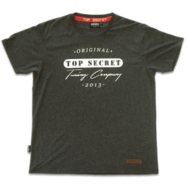 Original Top Secret