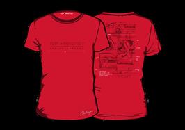 LB Challenger Shirt