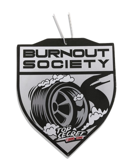 Burnout Soc.